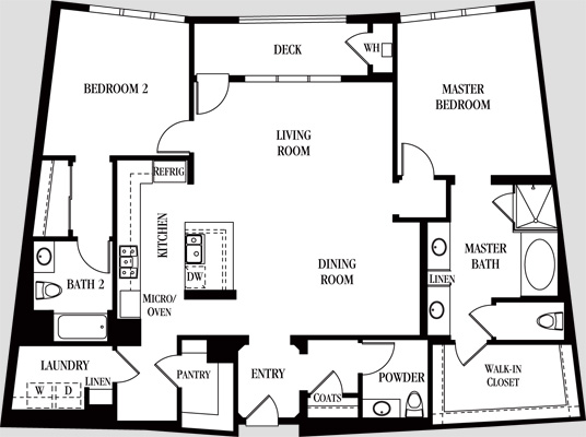 central park west irvine ca flats lofts townhomes towers