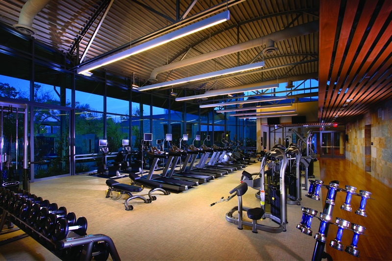 24 fitness irvine center drive consumerposts for Hilton garden inn foothill ranch